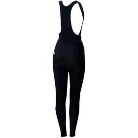 Sportful Total Comfort Bibtights Women black